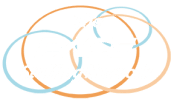 Pace Staffing Logo