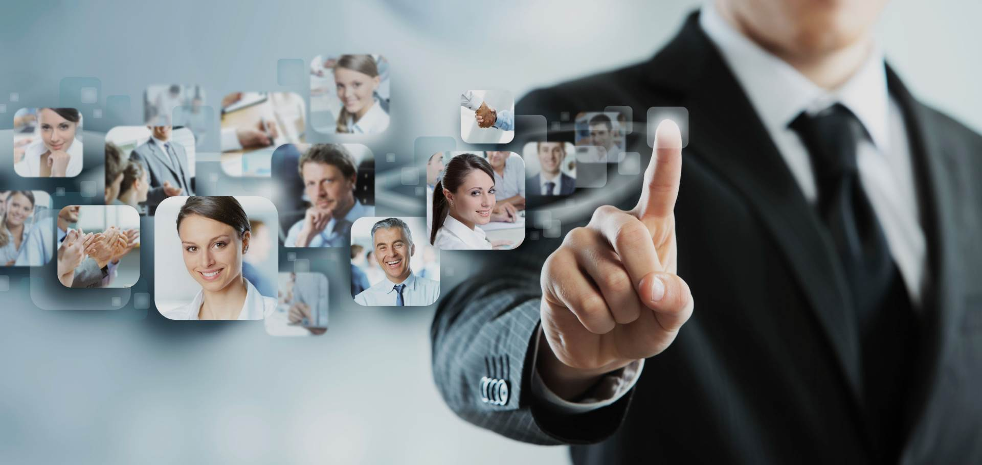 imagine that you work in the human resources hr department of a medium sized company your manager ha Adp workforce now is a human capital management solution for companies with more than 50 employees the core capabilities of the solution include human resources management, payroll, benefits, talent management, compliance, time and labor management and analytics and benchmarking the fully.