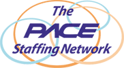 pace-staffing-logo-small-retina
