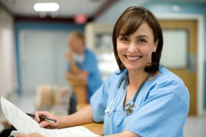 PACE Healthcare Jobs