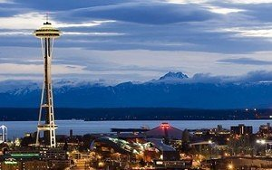 seattle-city-lights-cityscapes-skyline-mountains-small-wallpaper