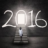 2016 staffing challenges