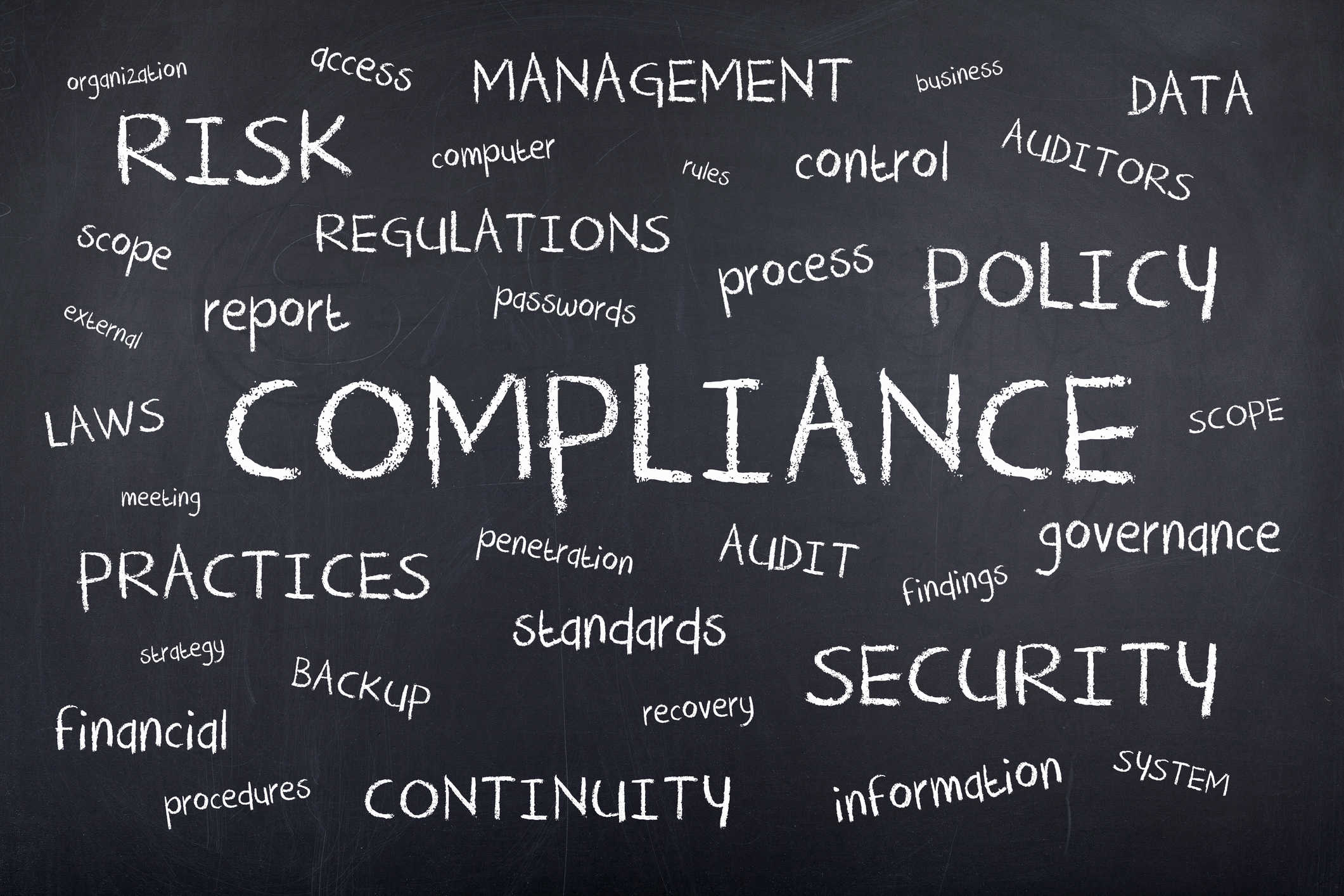 how to become a healthcare compliance officer