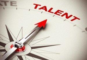 HR Talent