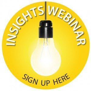 Webinar Sign Up Button