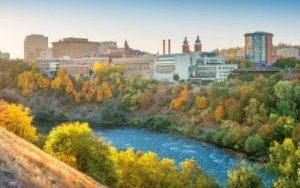 Pace Staffing - Spokane