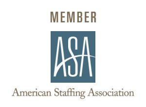 Pace - American Staffing Association Logo