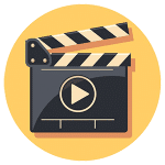 Pace Staffing - Video Icon