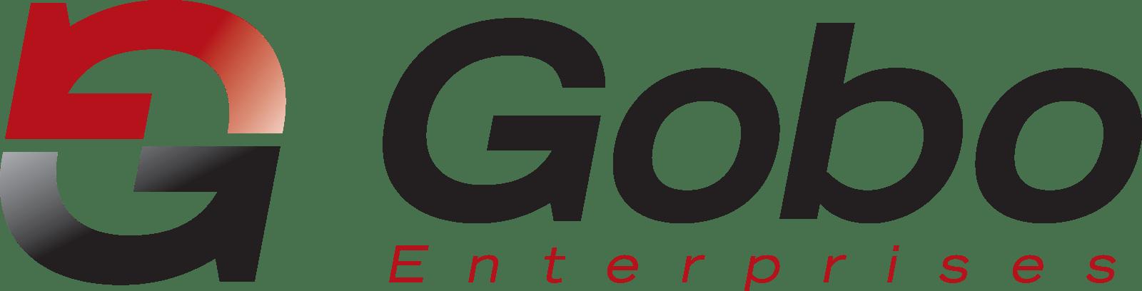 gobo-logo