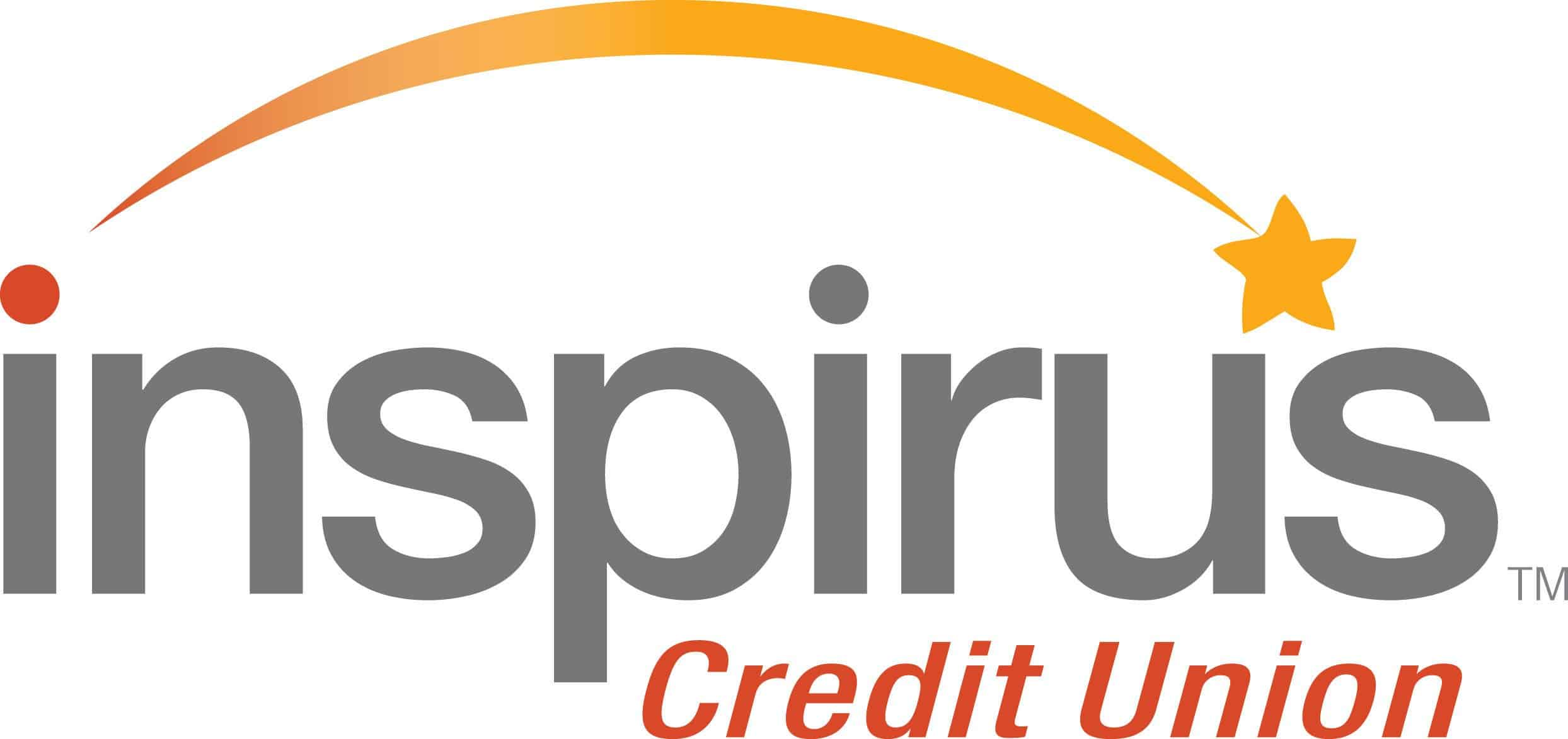 inspirius-logo