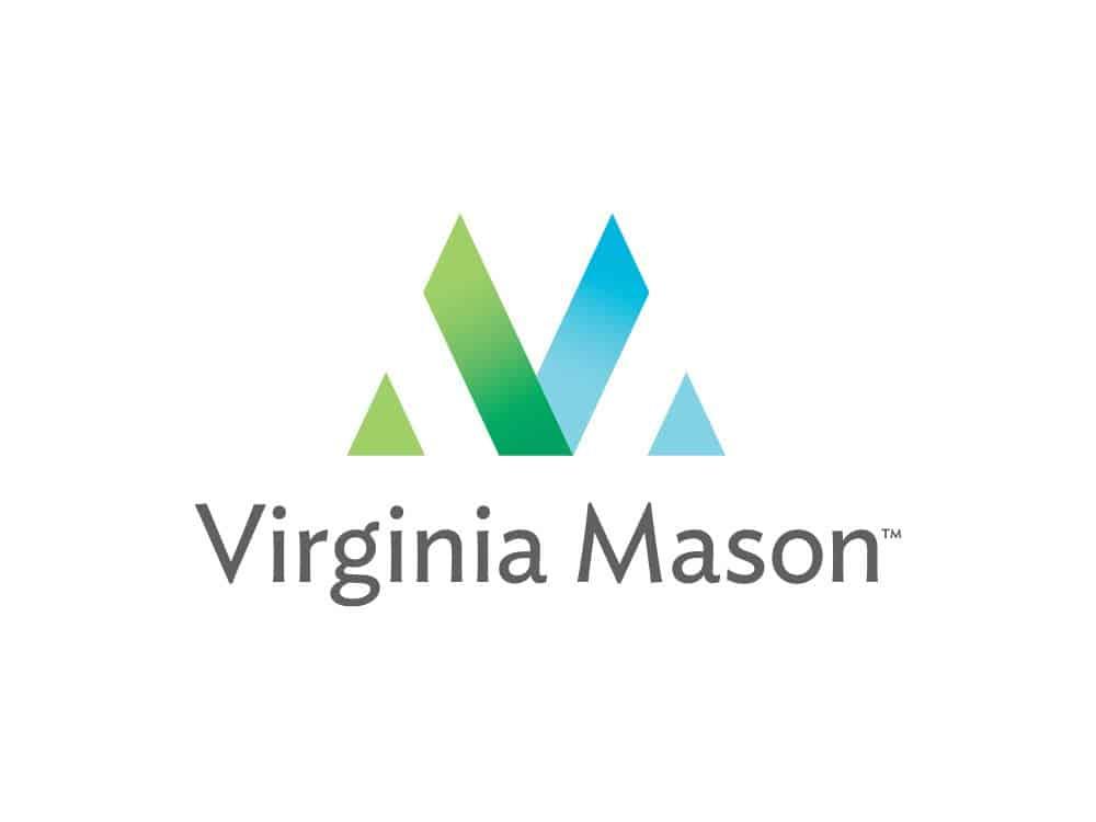 virginia-mason-logo